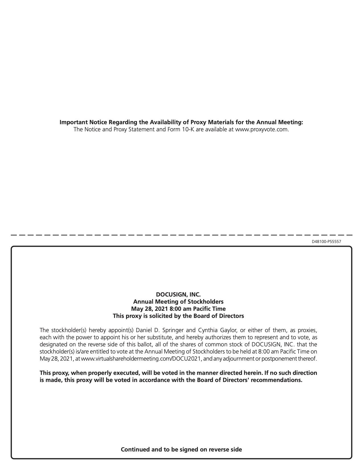DOCUSIGNINCPROXYNOTICE1.JPG