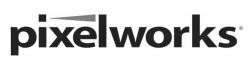 PIXELWORKSBWLOGOA081.JPG