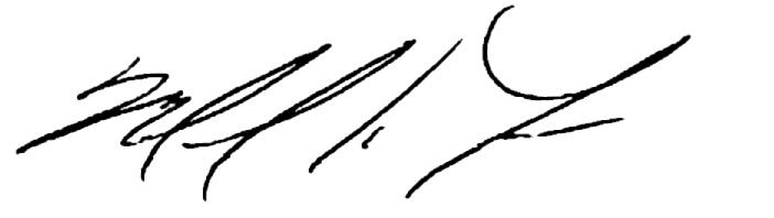 MIKESSIGNATURE21.JPG
