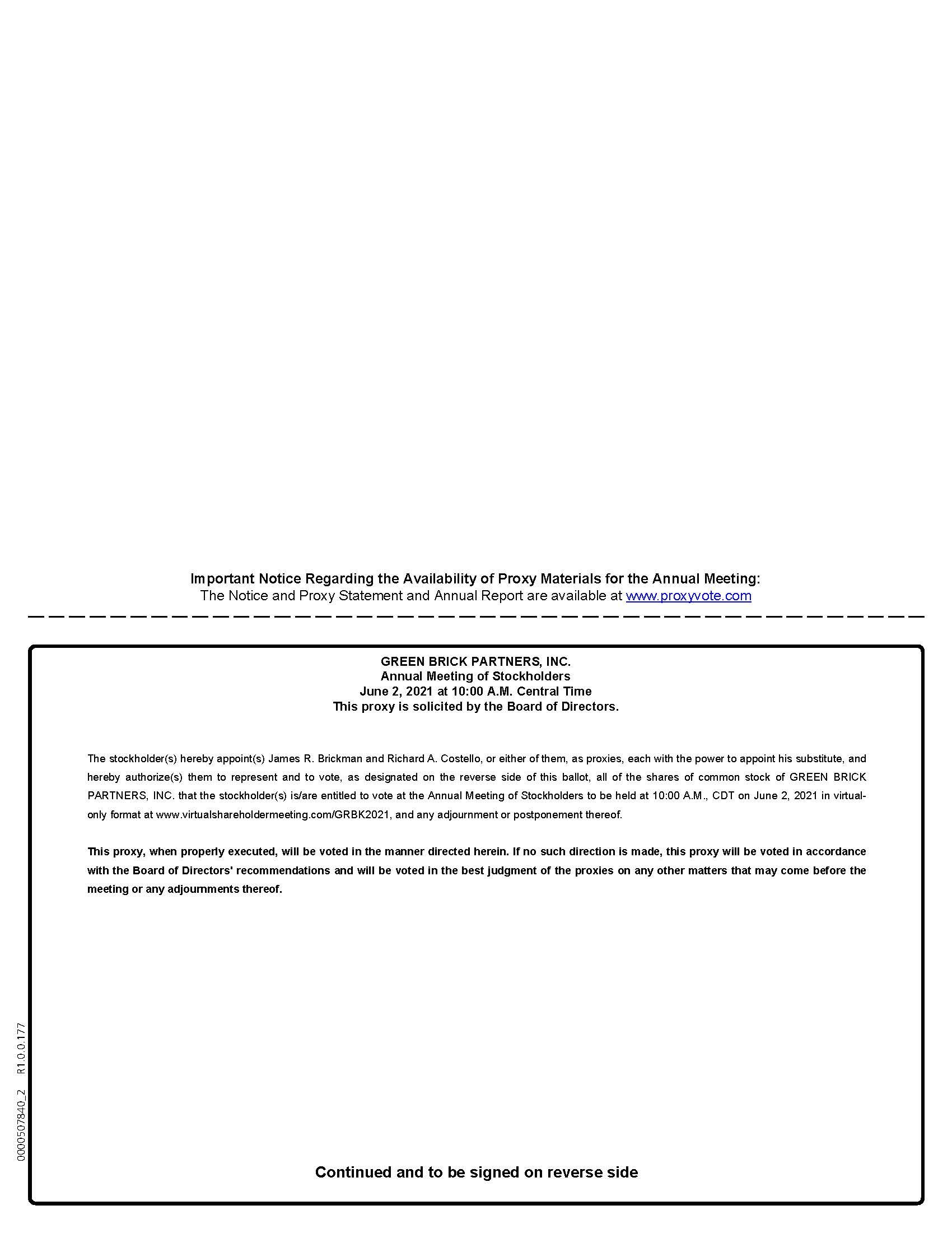 FINALVOTINGCARD_PAGEX21.JPG