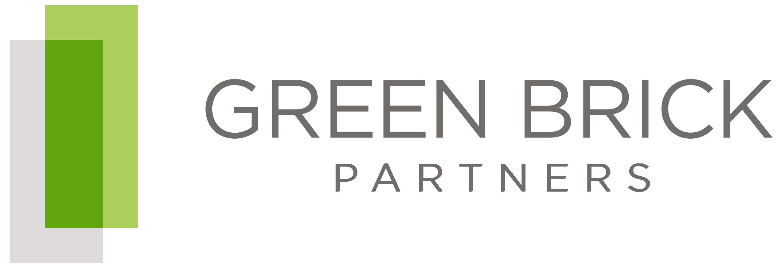 GREEN-BRICKXPARTNERSXLOGOF.JPG