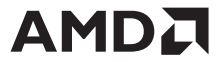 AMD-20210327_G1.JPG