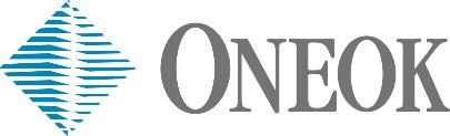 OKE-20210331_G1.JPG