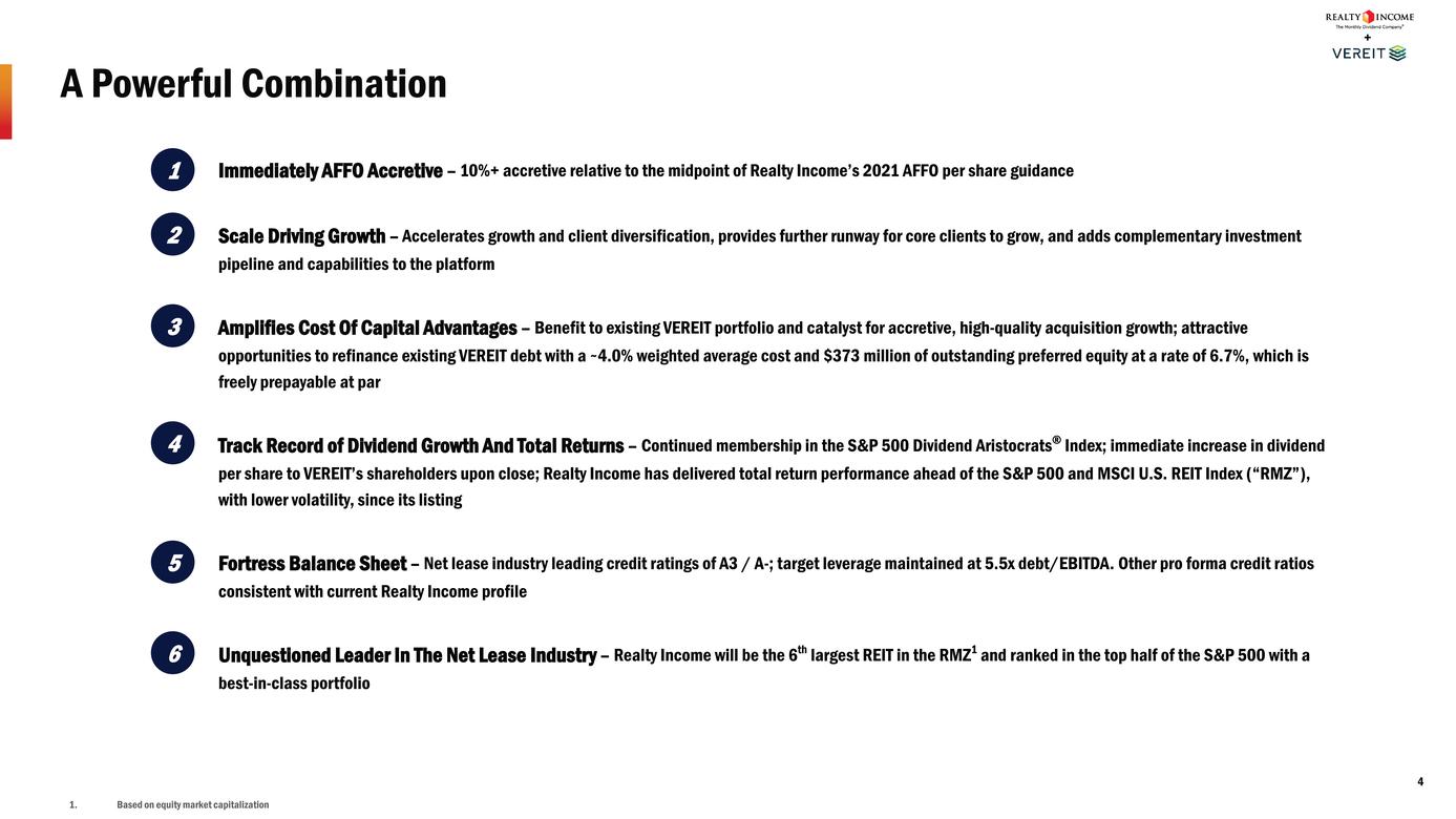 14533-1_INVESTOR PRESENTATION_PAGE004.JPG