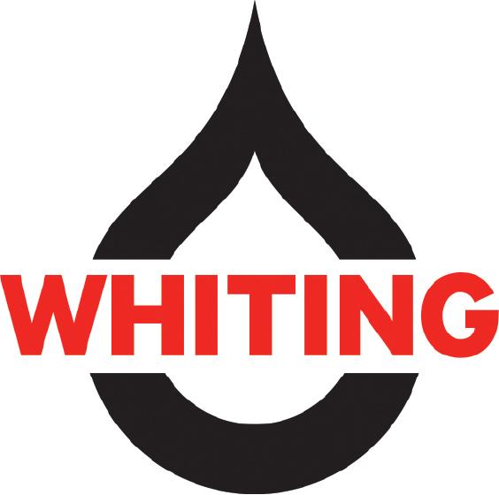 [MISSING IMAGE: LG_WHITING-4C.JPG]