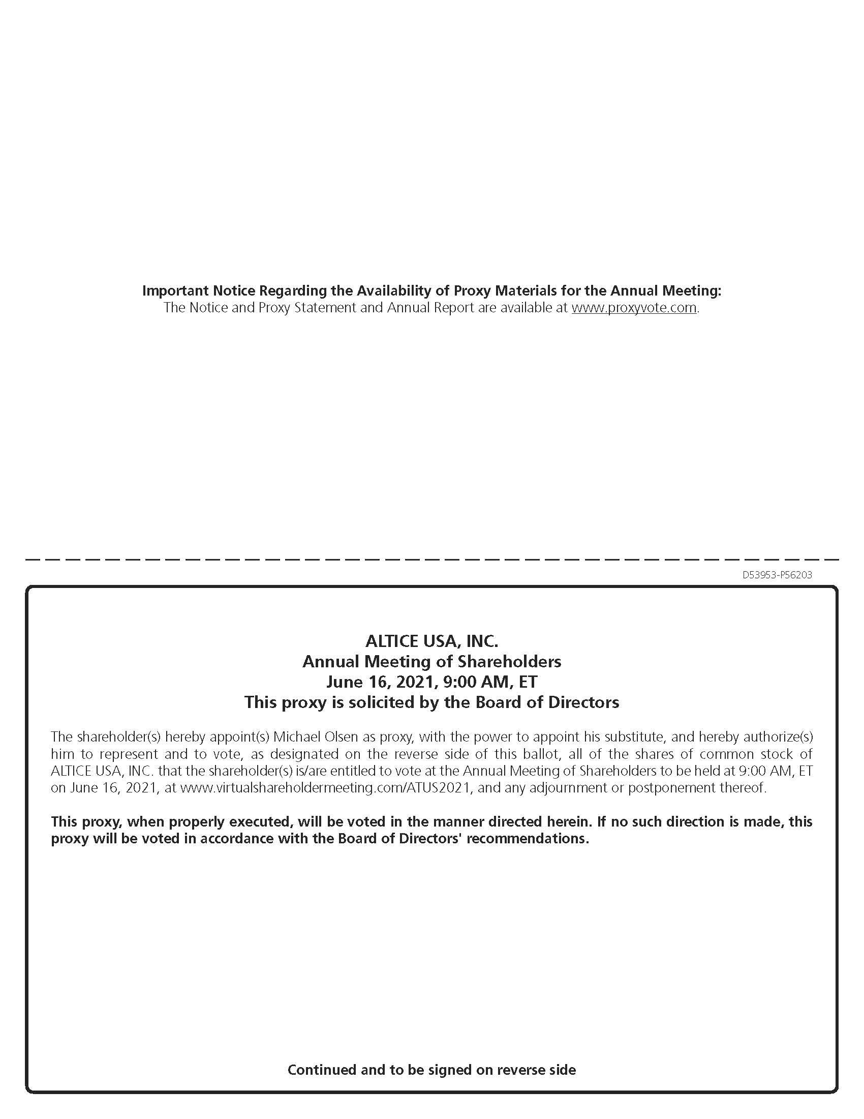ALTICEUSAINC_PRXYXGT20XP56.JPG