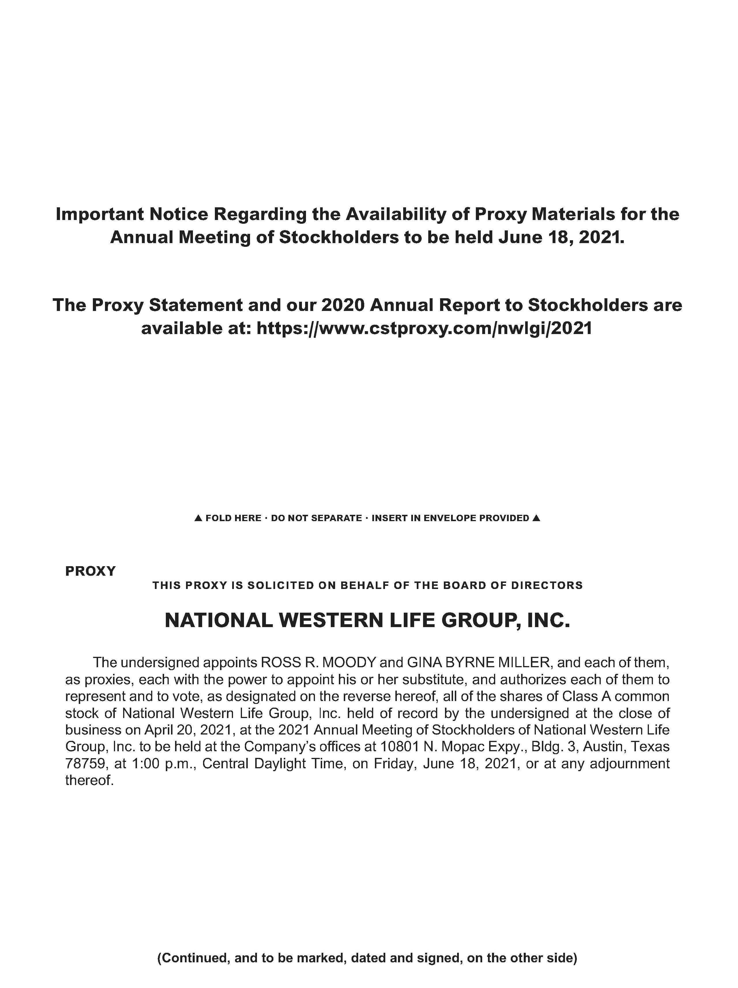 NATIONALWESTERNPROXYCLASSAC.JPG