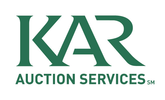 KAR-20210504_G1.JPG