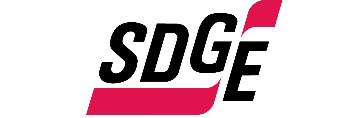 SRE-20210331_G2.JPG