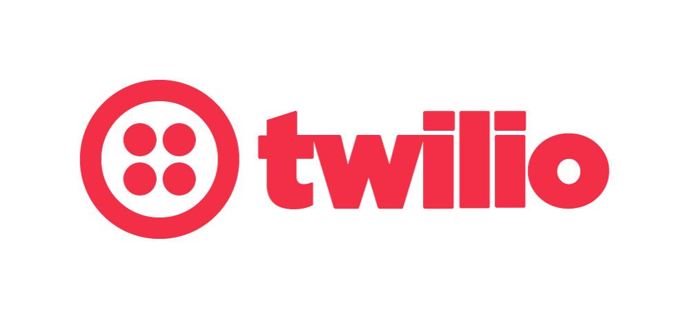 TWLO-20210331_G1.JPG