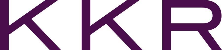 KKR-20210331_G1.JPG