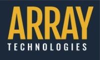 ARRY-20210331_G1.JPG