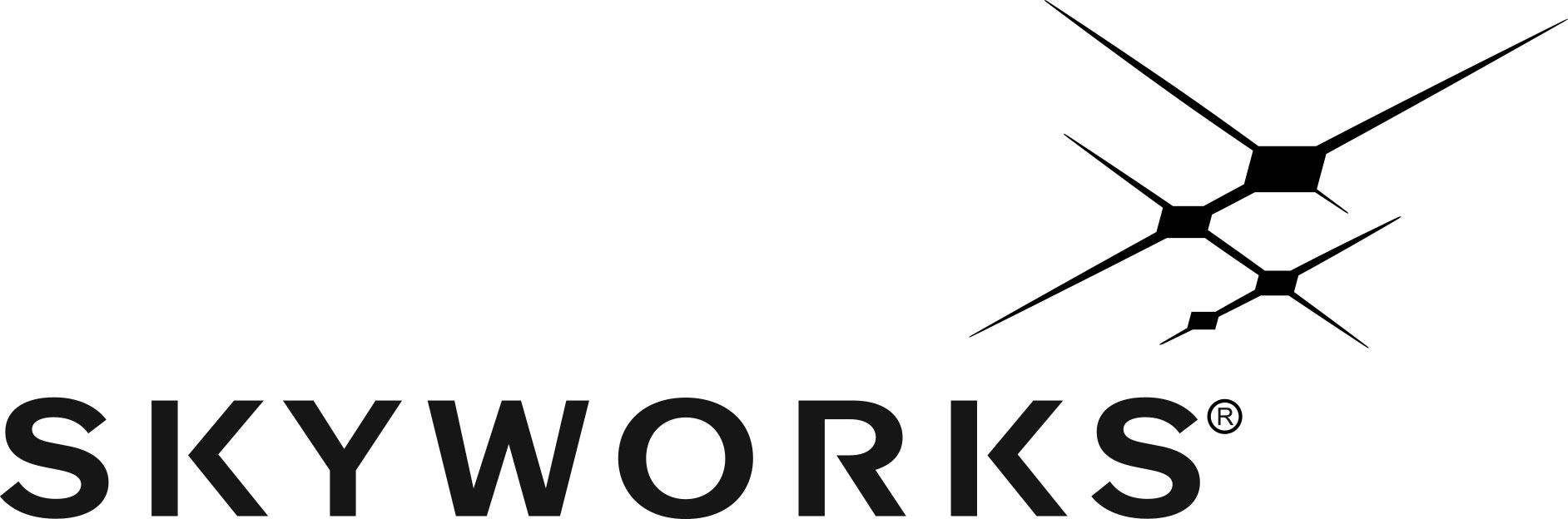 SKYWORKSLOGO_BLACK1.JPG