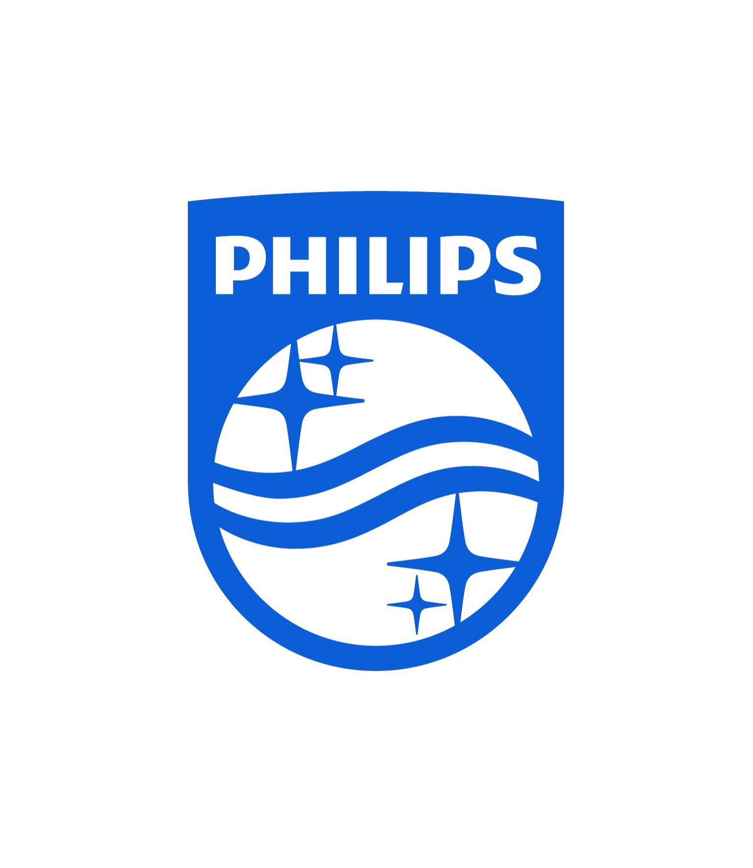 PHILIPS SHIELD