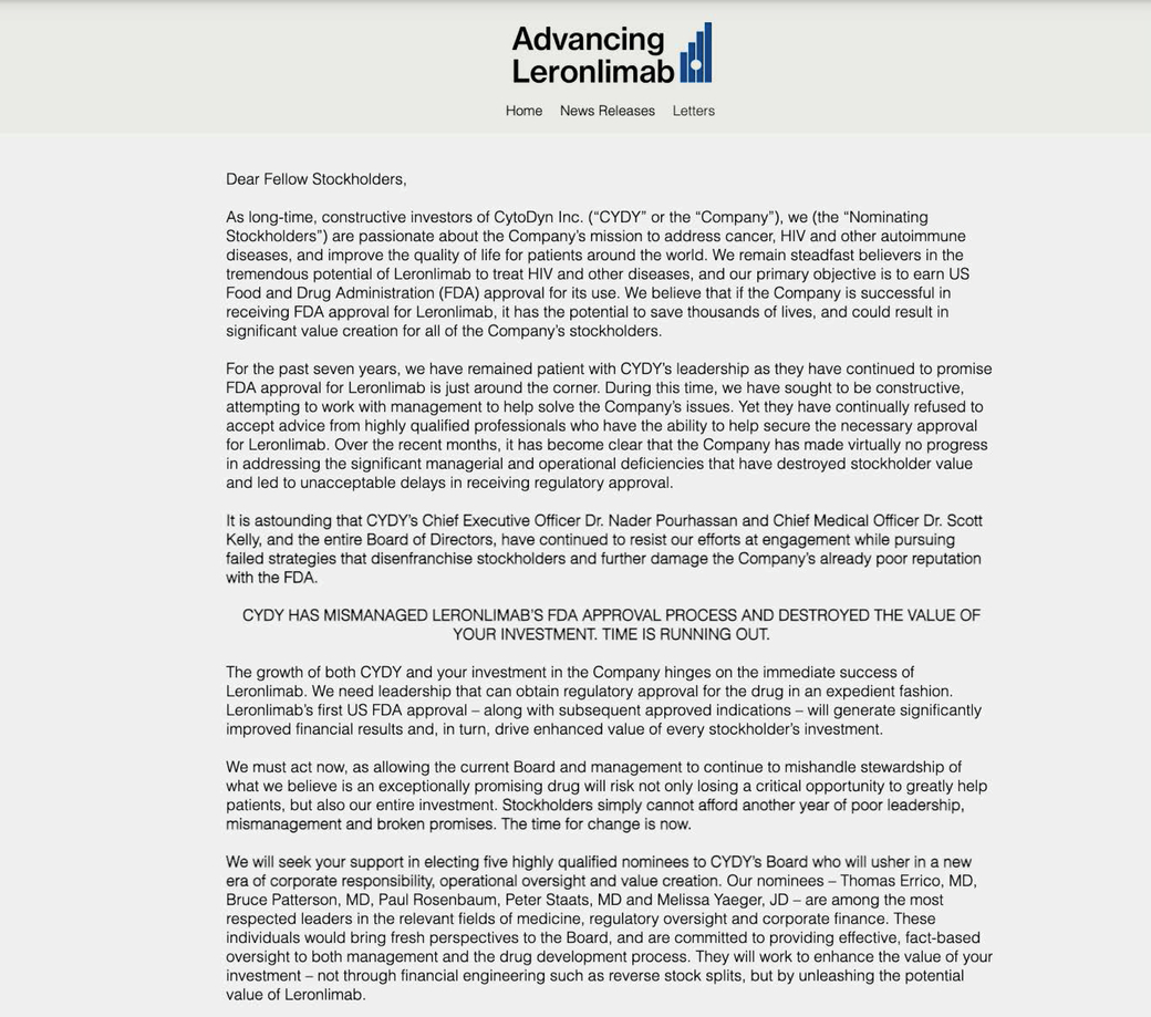 123-2-BA_NEWS RELEASES_PAGE003.JPG