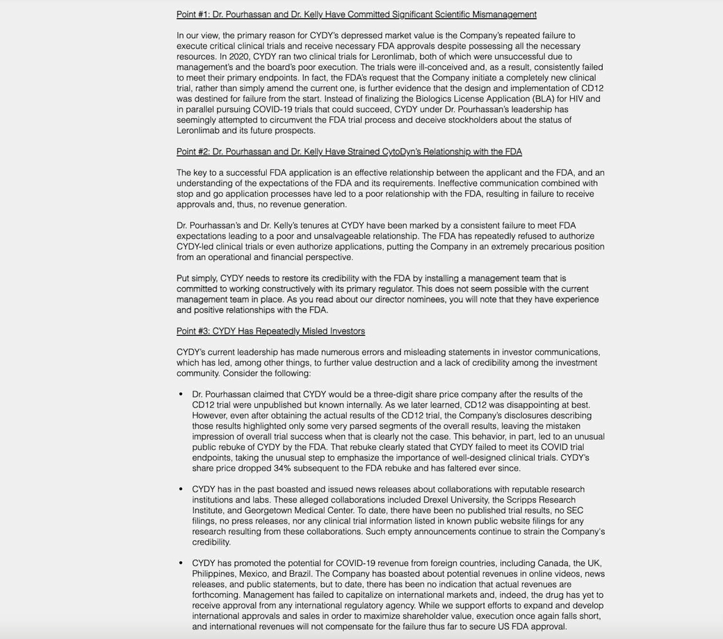123-2-BA_NEWS RELEASES_PAGE004.JPG