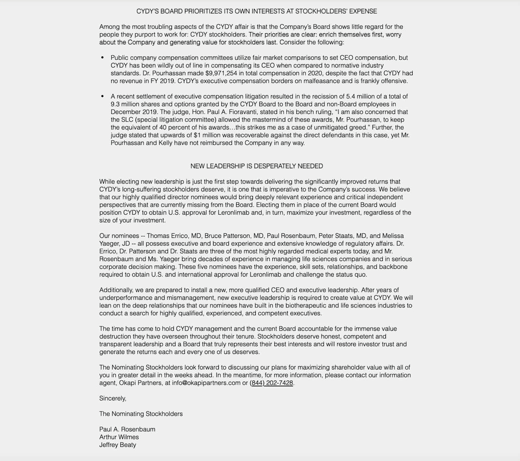 123-2-BA_NEWS RELEASES_PAGE005.JPG