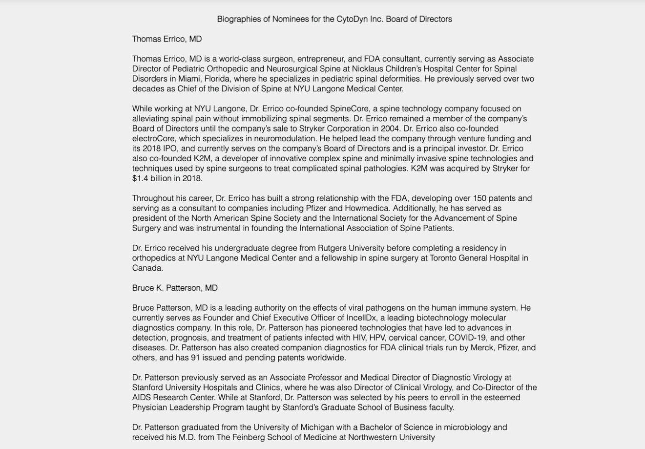 123-2-BA_NEWS RELEASES_PAGE006.JPG