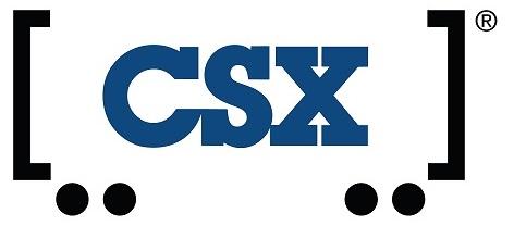 CSX-20210630_G1.JPG