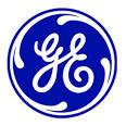GE-20210630_G1.JPG