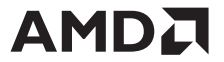 AMD-20210626_G1.JPG