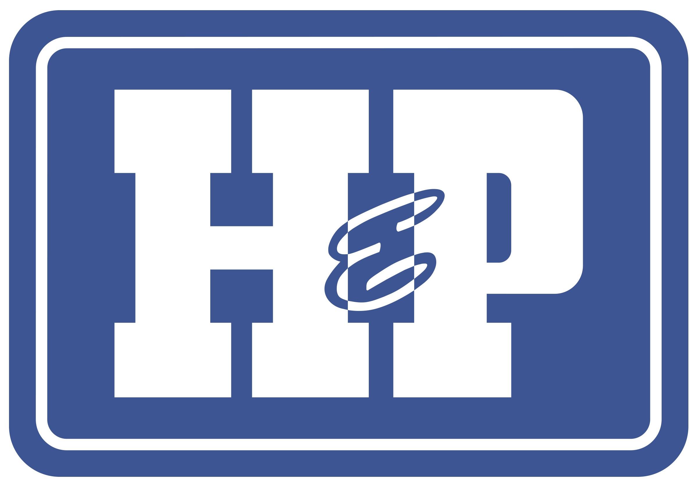 HP-20210630_G1.JPG