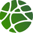 (HEALTHY EXTRACTS LOGO)