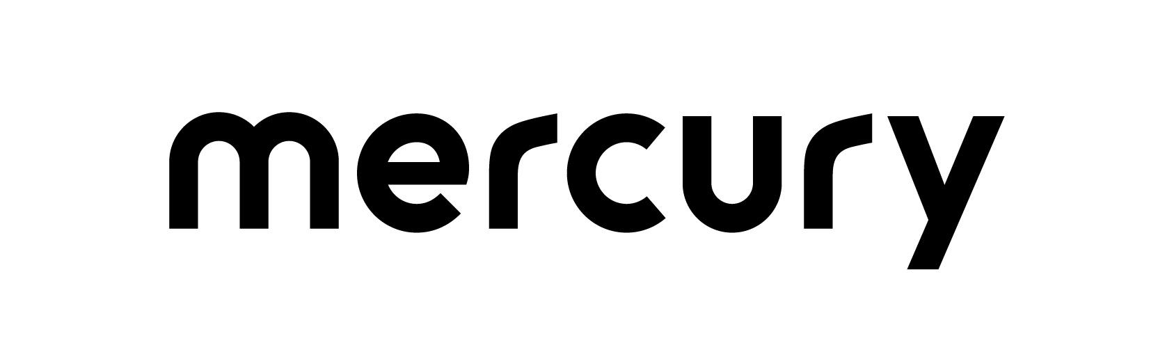 MERCURY_WORDMARKXBLACKXRGBA.JPG