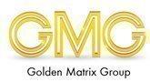 GMGI_10QIMG1.JPG