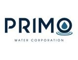 PRIMO.JPG
